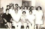 31-10-1970-personal-del-hospital1